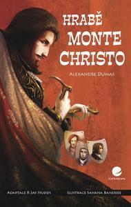 Obrázok Hrabě Monte Christo