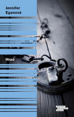Obrázok Hrad