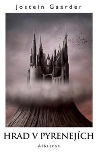 Obrázok Hrad v Pyrenejích