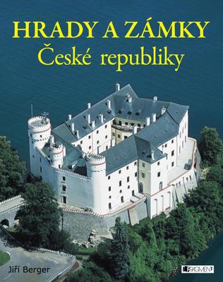 Obrázok Hrady a zámky České republiky
