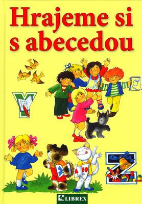 Obrázok Hrajeme si s abecedou