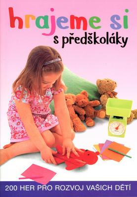 Obrázok Hrajeme si s předškoláky