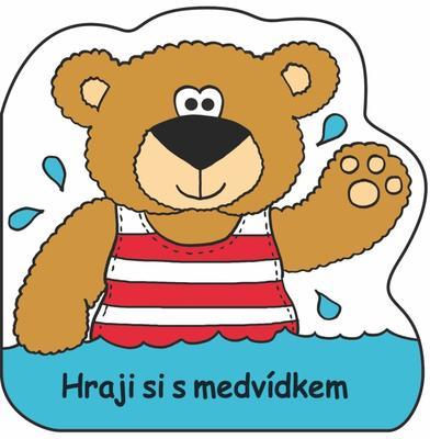 Obrázok Hraji si s medvídkem