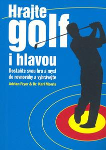 Obrázok Hrajte golf i hlavou