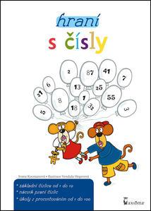 Obrázok Hraní s čísly