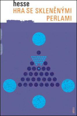Obrázok Hra se skleněnými perlami