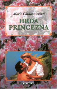 Obrázok Hrdá princezna