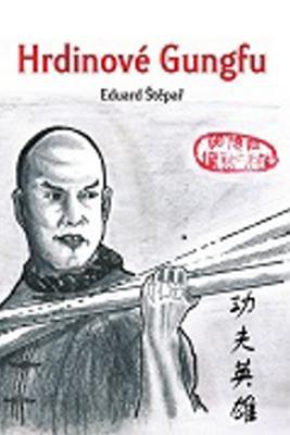 Obrázok Hrdinové Gungfu