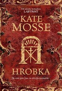Obrázok Hrobka