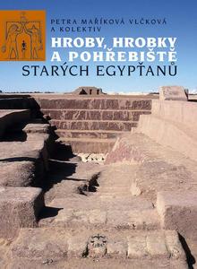 Obrázok Hroby, hrobky a pohřebiště starých Egypťanů