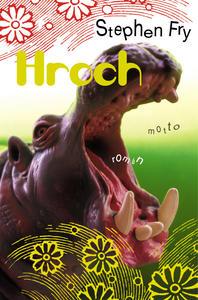 Obrázok Hroch