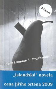 Obrázok Hruškadóttir