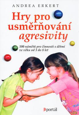 Obrázok Hry pro usměrňování agresivity