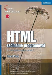 Obrázok HTML
