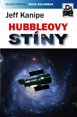 Obrázok Hubbleovy stíny