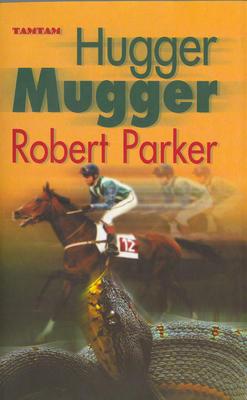 Obrázok Hugger Mugger
