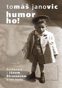 Obrázok Humor ho!