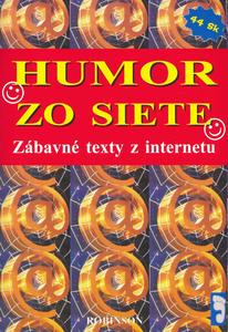 Obrázok Humor zo siete