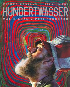Obrázok Hundertwasser