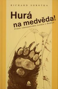 Obrázok Hurá na Medvěda