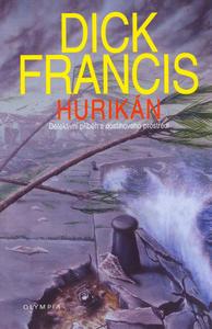 Obrázok Hurikán