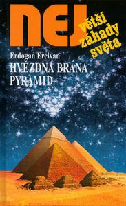 Obrázok Hvězdná brána pyramid