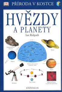 Obrázok Hvězdy a planety