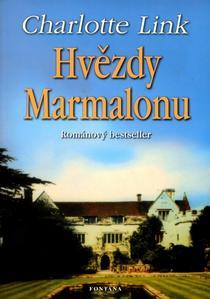 Obrázok Hvězdy Marmalonu