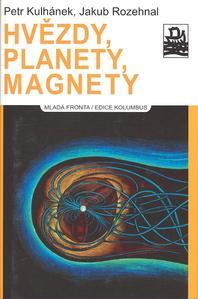 Obrázok Hvězdy, planety, magnety
