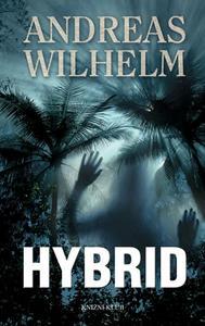 Obrázok Hybrid