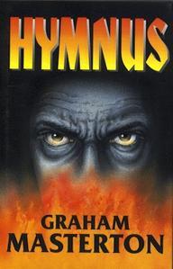 Obrázok Hymnus