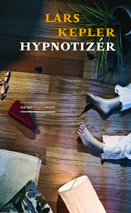 Picture of Hypnotizér