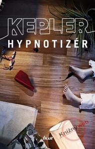 Obrázok Hypnotizér