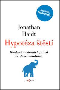 Obrázok Hypotéza štěstí