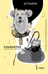 Obrázok Charakter