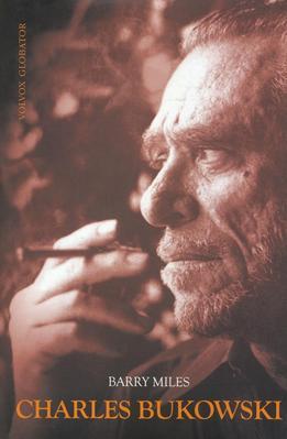 Obrázok Charles Bukowski
