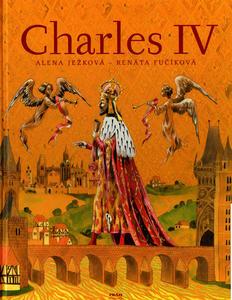 Obrázok Charles IV.