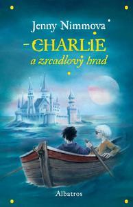 Obrázok Charlie a zrcadlový hrad