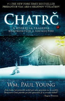 Obrázok Chatrč