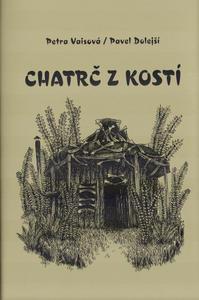 Obrázok Chatrč z kostí