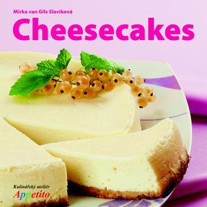 Obrázok Cheesecakes