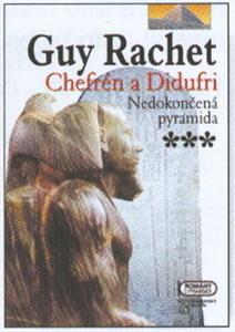 Obrázok Chefrén a Didufri