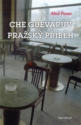 Che Guevarův pražský příběh