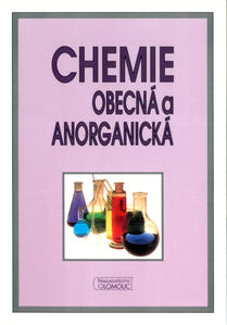 Obrázok Chemie obecná a anorganická