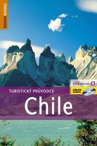 Obrázok Chile