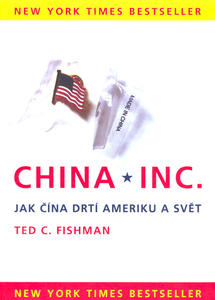 Obrázok China Inc.