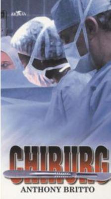 Obrázok Chirurg