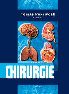 Obrázok Chirurgie