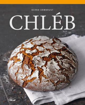 Obrázok Chléb