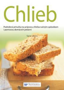 Obrázok Chlieb